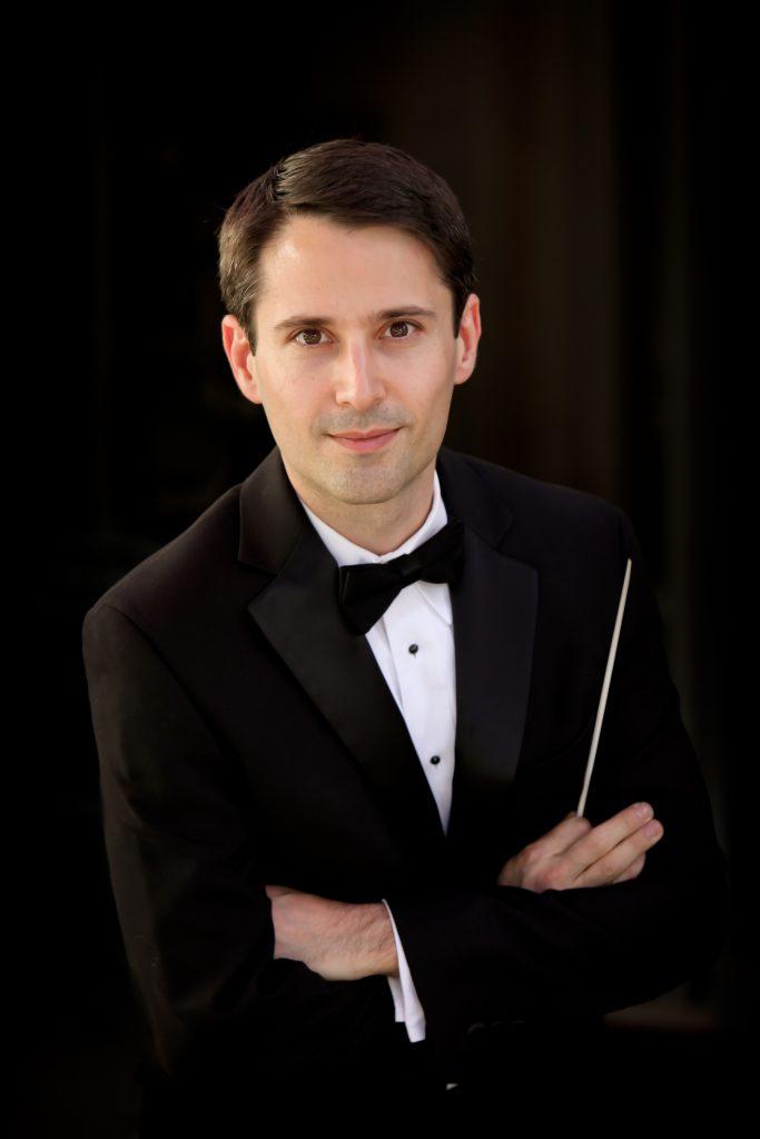 David Rentz