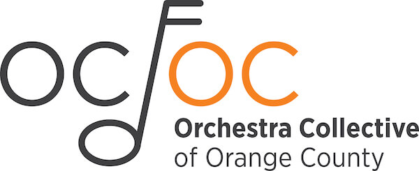 Orchestra Collective of Orange County