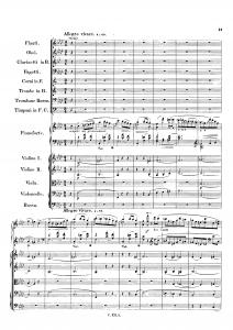 Antonín Dvořák Symphony No. 9