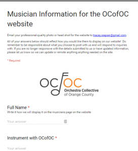 musician-information-for-the-ocofoc