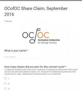 ocofoc-share-claim-september-2016