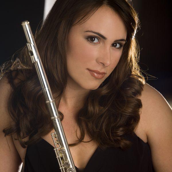 Danielle Leone