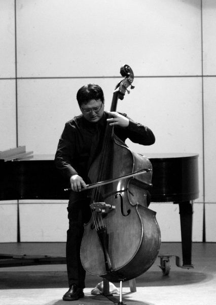 Karim Yengsep