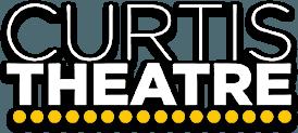 Curtis Theatre